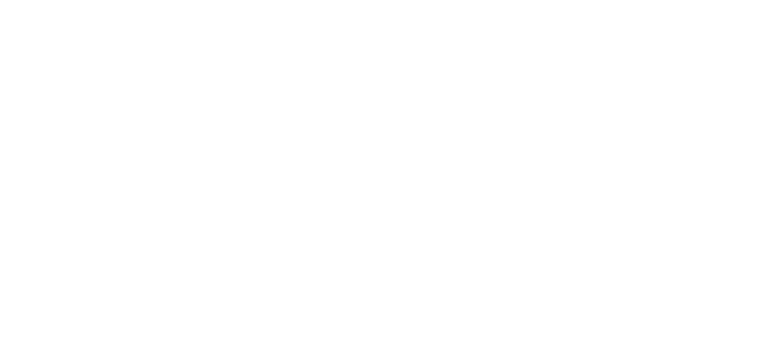 ConSol Partners US